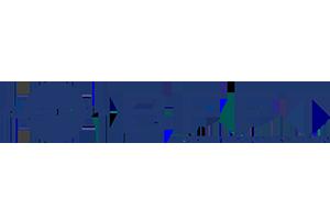 Logo von BFFT Fahrzeugtechnik