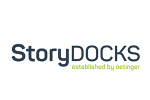 Storydocks