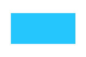 avipeo_logo_type_header
