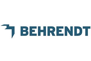 behrendt_gruppe_petrol_rgb