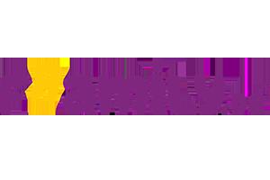 framily-de-logo