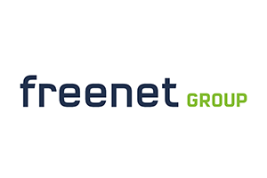 freenetGroup_logo_aufWeiss_RGB